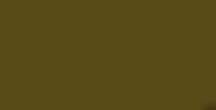 can you guess the world s ugliest color rtm